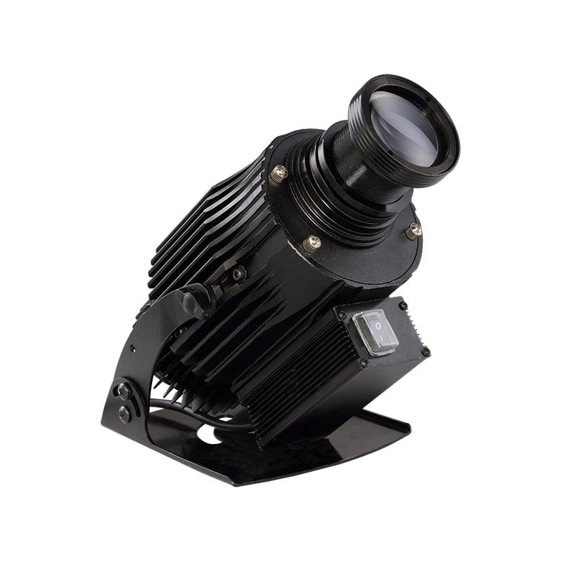 Custom Outdoor Star Light Projector Rotate Waterproof WT-rt4065 WT-rt6065 WT-rt8065
