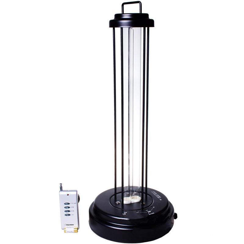 38W 60W portable uv light sterilization