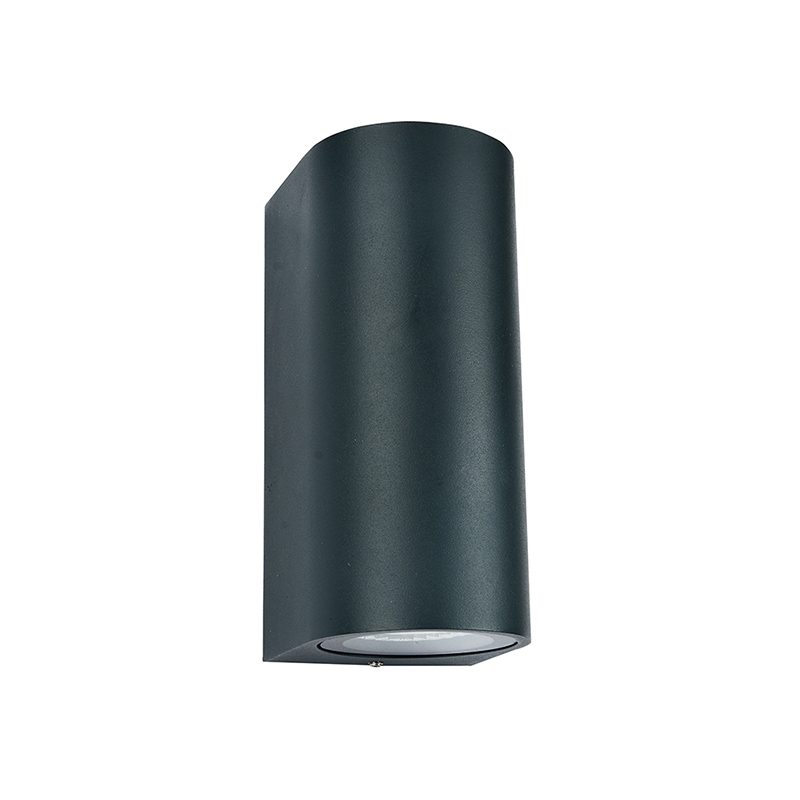 Outdoor LED Wall Lamp Sconce Aluminum IP54 Waterproof with Modern Style 6W