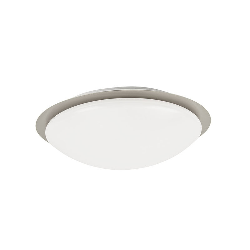 LED IP44 LED Ceiling Light 2019 New Design with Sky Stars Cover, Round, for Bathroom Decorative, 12W