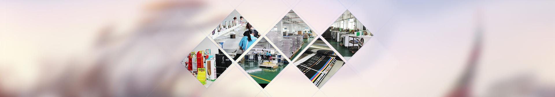 Professional Manufacturing Flow From Safeka Display Co,Ltd-SAFEKA-img