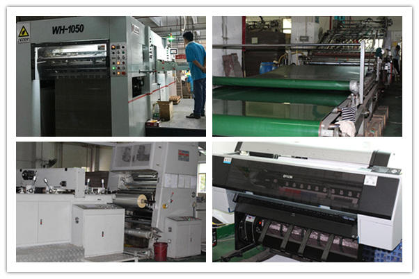 carton box supplier, custom mailer boxes, retail shipping boxes wholesale