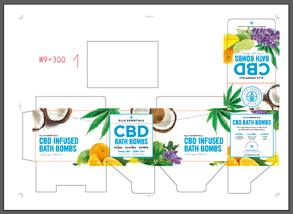 custom cardboard cbd display, cbd display boxes factory, custom printed cbd boxes