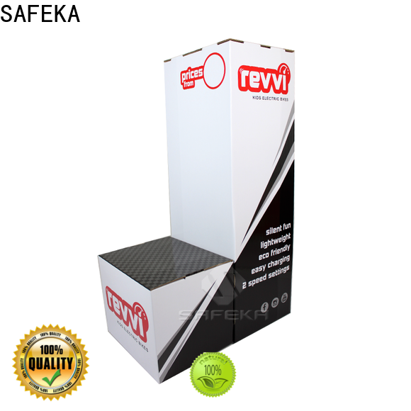 custom retail product stands egg at discount for wholesale