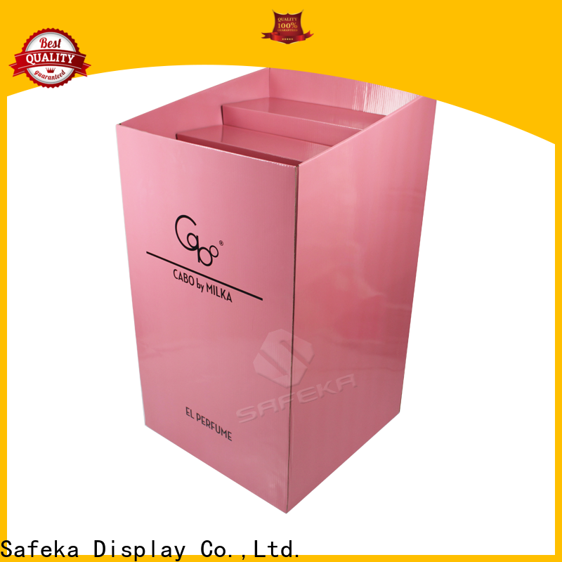 SAFEKA free sample four-side high quality at discount