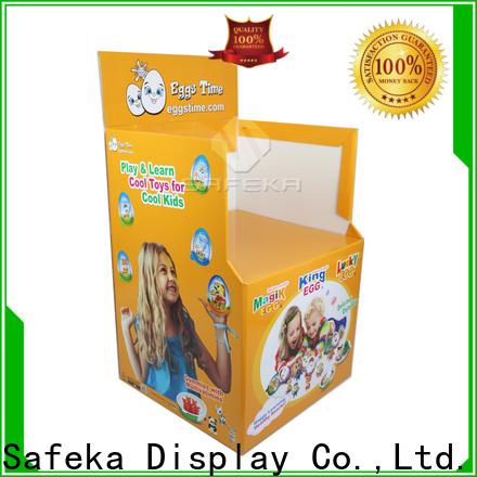 SAFEKA free sample fsdu cheapest price for wholesale