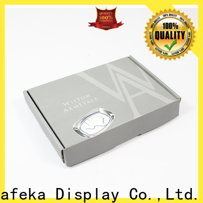 beautiful packaging boxes vape manufacturers for gift