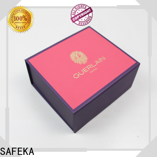 free sample cardboard gift boxes plastic suppliers for gift