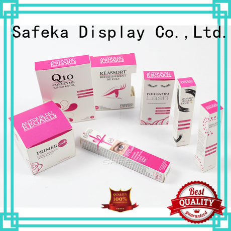 SAFEKA care small gift boxes for sale at sale