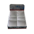 SC1123 Corrugated Table Display for Cards_3.png
