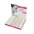 Paperboard Pop counter retail display stand for False eyelashes SC1129_2.png