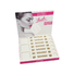 Paperboard Pop counter retail display stand for False eyelashes SC1129_4.png