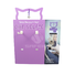 Cardboard Standee for Pet Product_SS1136.png