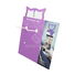 Cardboard Standee for Pet Product_SS1136_2.png