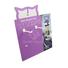 POS Cardboard Standee Display With Plastic Hooks for Pet Selfie Product SS1136
