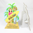 Custom Funko Pop Cardboard Display Standee SS1146_5.png