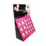 Display cardboard boxes SC1147 for Makeup