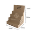 4 Tier Counter Top Display Stands for Wallet Promotion SC1152_3.png