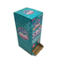 Cardboard Dispenser Retail Display Boxes for Candy SC1161