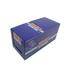 Supermarket display cardboard boxes for snack promotion SC1901_5.png