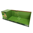 cardboard merchandise display for shampoo and hair conditioner SC1900_2.png