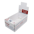 cardboard display boxes for charity donations_SC1902_2.png
