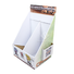 cardboard counter display stands for insole SC1906 (1).png