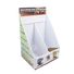 Pop Retail Counter Display Box for Shoe Pad SC1906