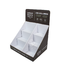 Portable 3 Tier Cardboard Tabletop Display  Stands for CBD Products SC1909.png