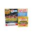 Custom Cardboard Standee Brochure Holder Display SD1911 (2).png