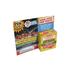 Custom Cardboard Standee Brochure Holder Display SD1911.png