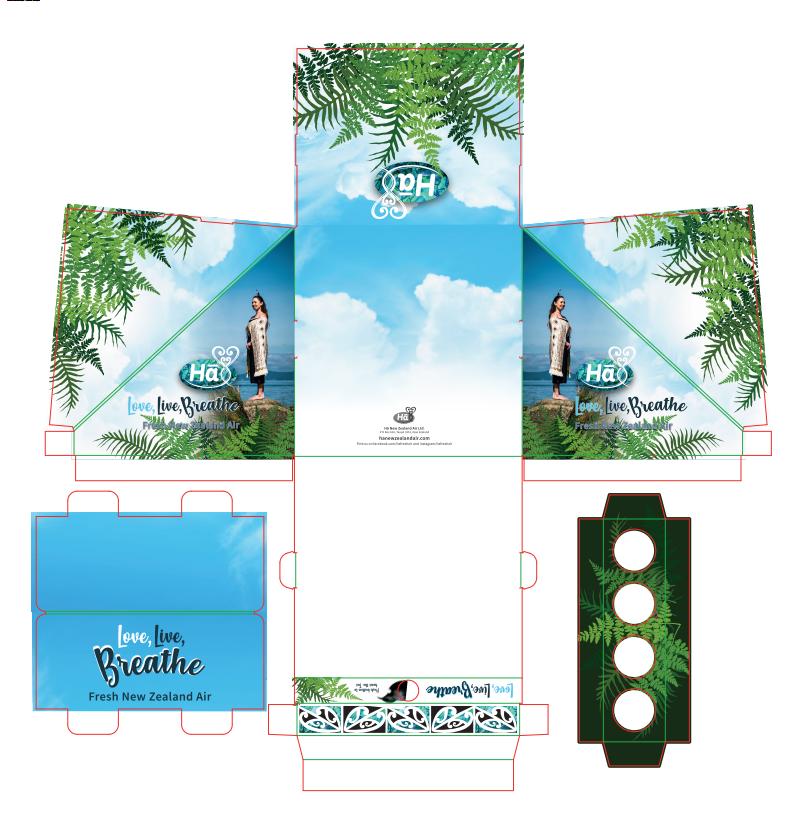 SAFEKA -Bulk Table Top Display Manufacturer, Cardboard Counter Displays   Safeka-8