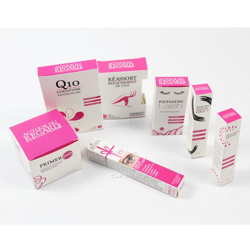 SAFEKA -Cardboard Display Factory, Cardboard Counter Display Boxes | Safeka