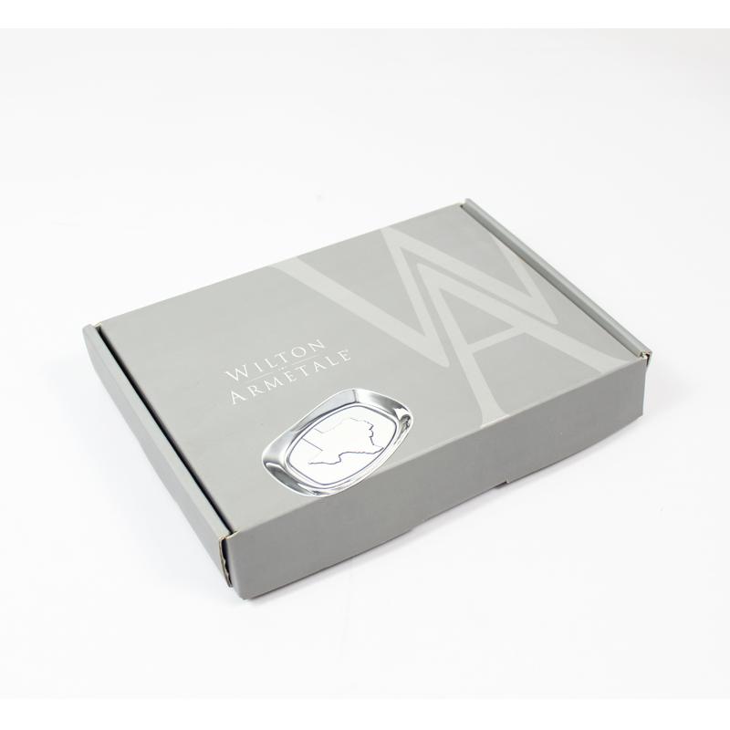 SAFEKA -Custom Cardboard Display Manufacturer, Cardboard Countertop Display Rack-1