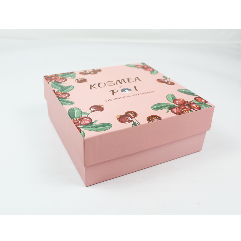 Skin Care Products Cheap Gift Boxes Wholesale