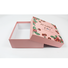 Skin care products gift box_2.png