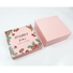 Skin care products gift box_4.png