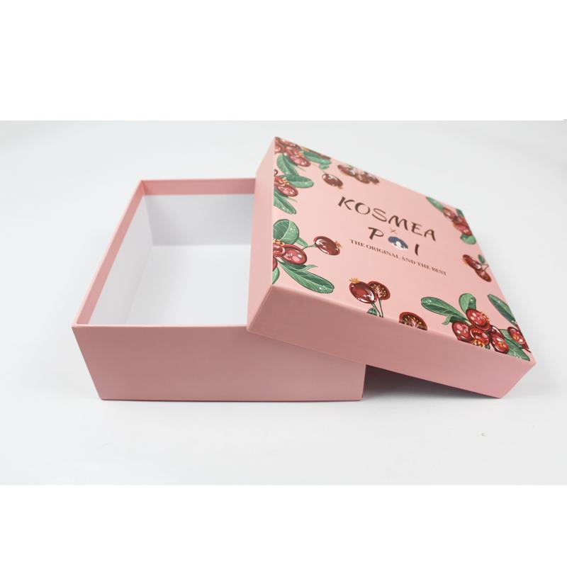 SAFEKA -Cardboard Display, Cardboard Countertop Display Rack Manufacturer | Products