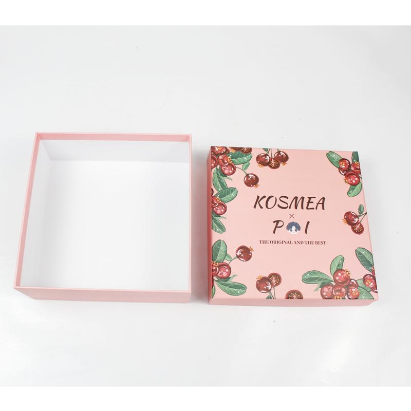 SAFEKA -Cardboard Display, Cardboard Countertop Display Rack Manufacturer | Products-1