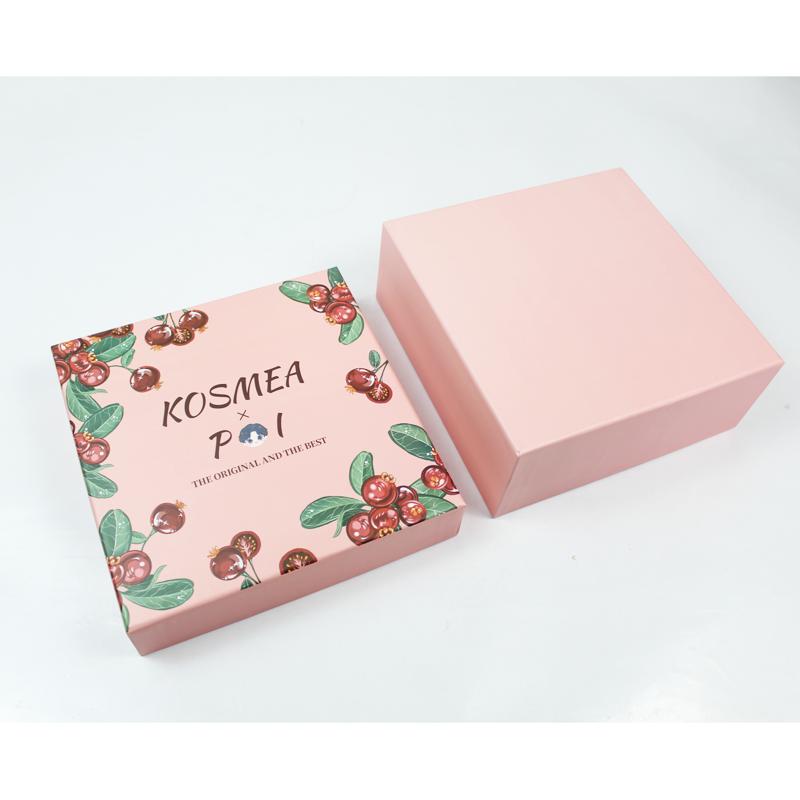SAFEKA -Cardboard Display, Cardboard Countertop Display Rack Manufacturer | Products-2