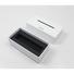 Perfume gift box.png