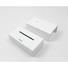 Perfume gift box_2.png