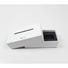 Perfume gift box_3.png