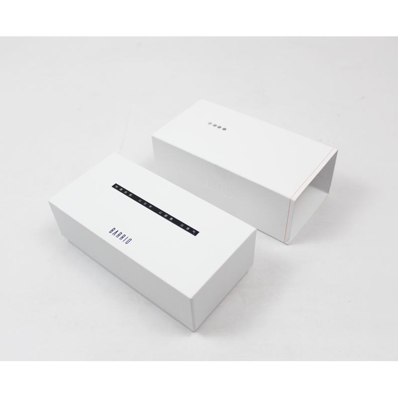 SAFEKA -Cardboard Display, Cardboard Counter Display Boxes Price List | Safeka-2