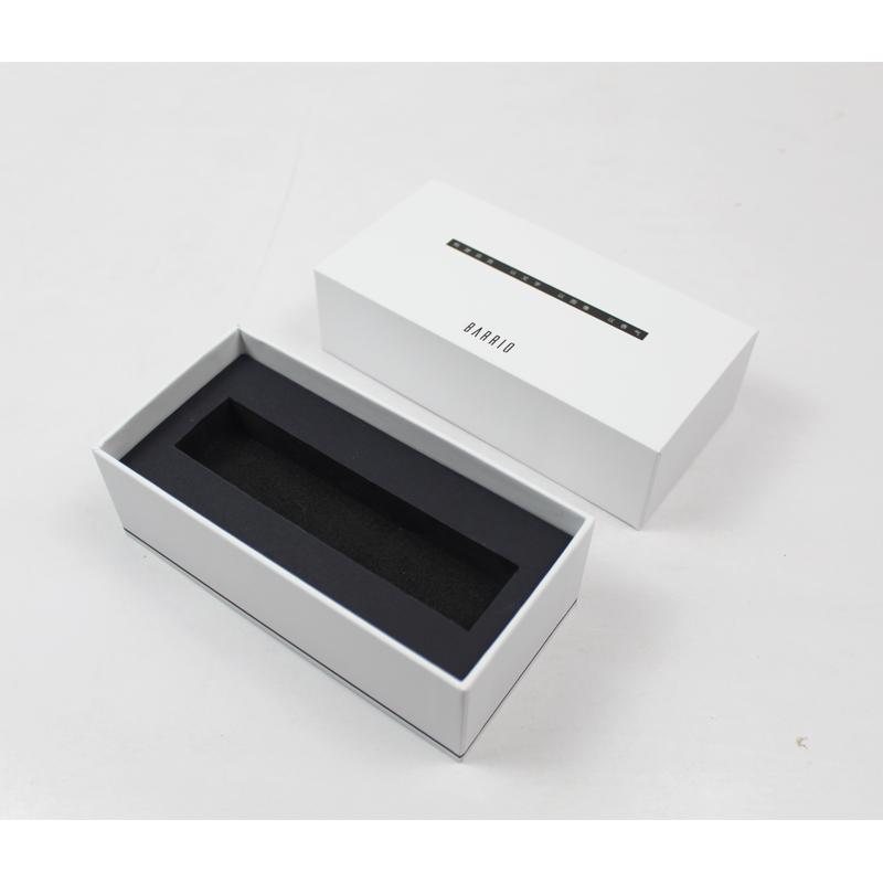 SAFEKA -Cardboard Display, Cardboard Counter Display Boxes Price List | Safeka