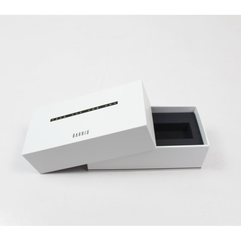 SAFEKA -Cardboard Display, Cardboard Counter Display Boxes Price List | Safeka-1