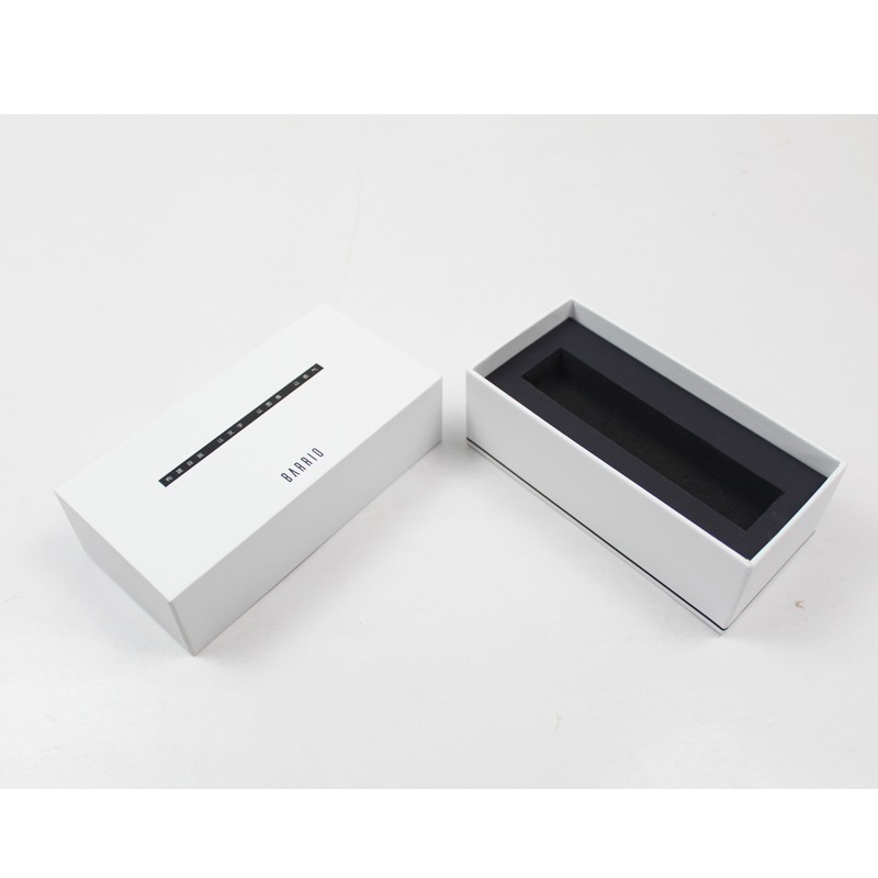 SAFEKA -Cardboard Display, Cardboard Counter Display Boxes Price List | Safeka-4
