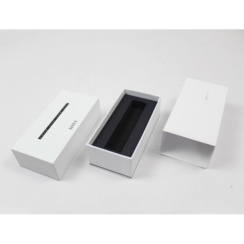SAFEKA -Cardboard Display, Cardboard Counter Display Boxes Price List | Safeka-3