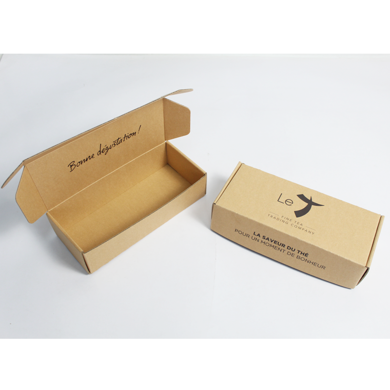 Cardboard Gift Boxes Wholesale kraft box