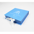 4 Pockets Gift box Jewelry box (1).png